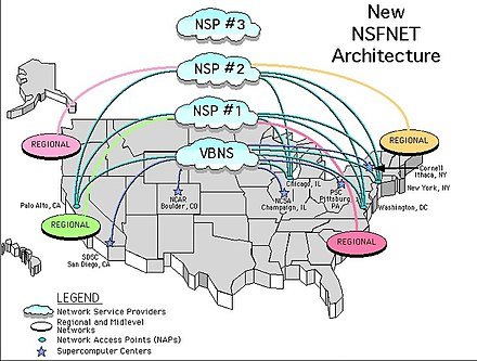 Network access point wikipedia network access point ccuart Image collections