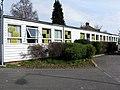 New Addington, Day centre for senior citizens - geograph.org.uk - 1767421.jpg