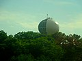 New Cottage Grove Water Tower - panoramio (1).jpg