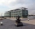 New Office Development - geograph.org.uk - 238423.jpg