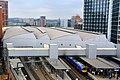 New Station Street, Leeds (geograph 5084148).jpg