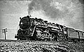 New York Central Steam (91556916).jpg