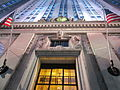 New York City, May 2014 - 081.JPG