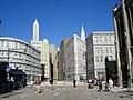 New York City - panoramio (7).jpg