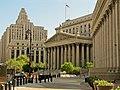 New York City Court.jpg