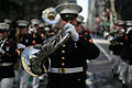 New York City St. Patrick's Day Parade DVIDS261038.jpg