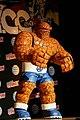 New York Comic Con 2015 - The Thing (21481502684).jpg