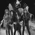 New York Dolls - TopPop 1973 05.png