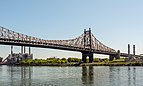 New York Queensboro Bridge 1010934.jpg