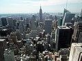 New York Skyline (6279763358).jpg