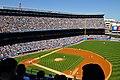 New York Yankees - The Final Season.jpg
