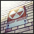 New York fallout shelter sign.jpg