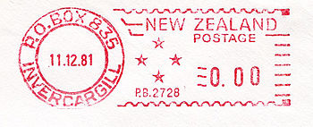 New Zealand stamp type D1A.jpg