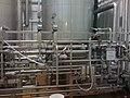 New glarus brewery 3 (4624230352).jpg