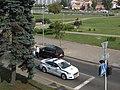 New police car in Minsk 605.jpg