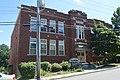 Newport St. Vincent de Paul School.jpg