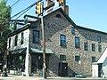 Newtown, Pennsylvania (8483314386).jpg