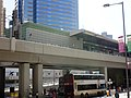 Ngau Tau Kok Station 2013 08 part2.JPG