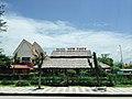 Nhà hàng Sơn Thủy- thùy vân-Thắng Tam, tp. Vũng Tàu, Bà Rịa - Vũng Tàu, Việt Nam - panoramio.jpg