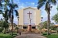 Nhà thờ chính tòa Vĩnh Long.jpg