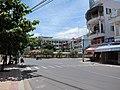 Nha Trang , Vietnam - panoramio (30).jpg