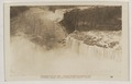 Niagara Falls from the air (HS85-10-37514) original.tif