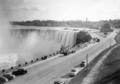 Niagara Parkway, November 12, 1954.png