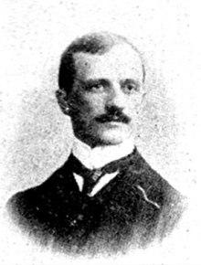 https://upload.wikimedia.org/wikipedia/commons/thumb/5/56/Nicolae_Draganu.jpeg/220px-Nicolae_Draganu.jpeg