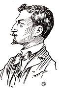 Ștefan Petică