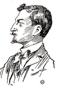 Nicolae Petrescu-Găină - Ştefan Petică ILR 685.jpg