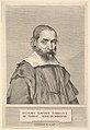 Nicolas-Claude Fabri de Peiresc MET DP822336.jpg
