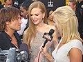 Nicole Kidman 14.jpg