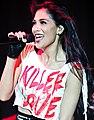 Nicole Scherzinger Tour (cropped).jpg