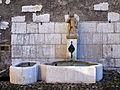 Nidau fontaine du château.jpg