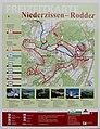 Niederzissen (Eifel); Info-Tafel in Rodder a.jpg