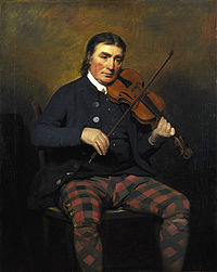 Niel Gow - Violinist and composer.jpg