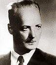Col. Franciszek Niepokólczycki