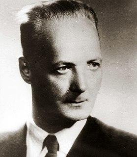 Franciszek Niepokólczycki