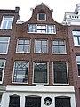 Nieuwe Kerkstraat 149 top.JPG