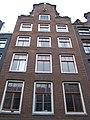 Nieuwe Kerkstraat 18 top.JPG
