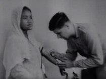 File: Nieuws uit Indonesië, het werk van de Nederlandse dienst voor Volksgezondheid Weeknummer 46-21 - Open Beelden - 16742.ogv