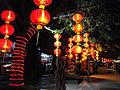 Night at Splendid China Folk Village 02.JPG