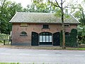 Nijmegen Postweg 52-54 koetshuis.JPG
