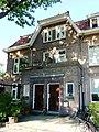 Nijmegen Rembrandtstraat 1-3-5.JPG