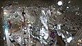 Niki de Saint Phalle Imperatrice.JPG