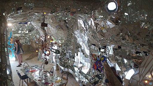 Niki de Saint Phalle Imperatrice