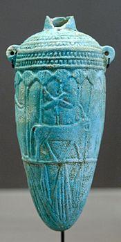 Nilotic juglet Louvre AM569.jpg