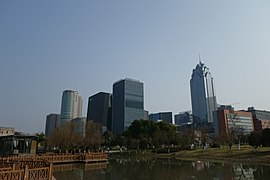 Ningbo South Business District.JPG