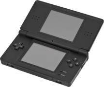 Nintendo-DS-Lite-Black-Open.png