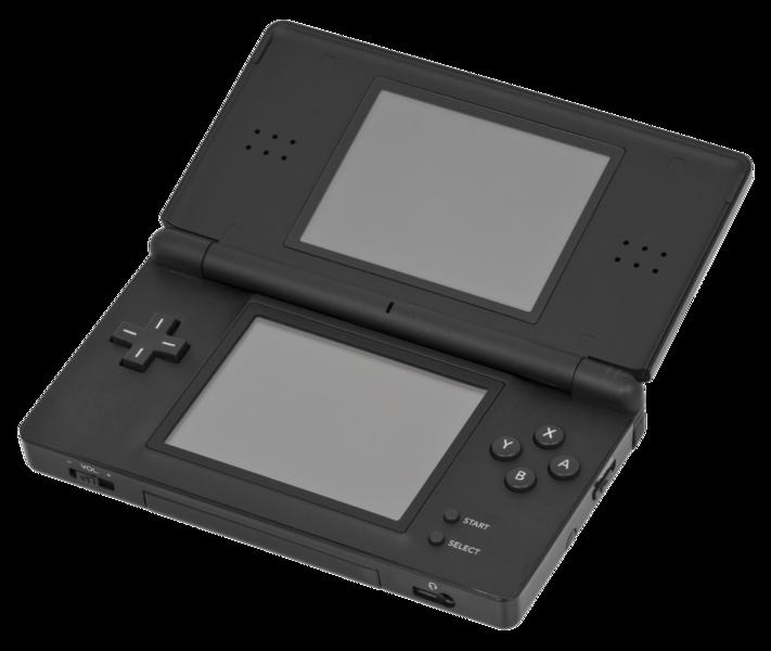 Archivo:Nintendo-DS-Lite-Black-Open.png